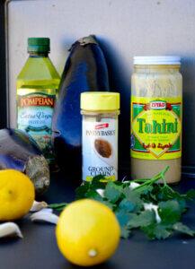 low potassium, low phosphorus, low sodium, renal diet, kidney-friendly diet