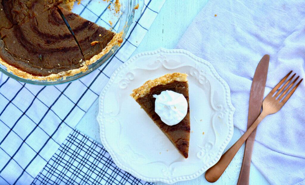 low potassium pumpkin pie for renal diet | spaghetti squash for renal diet | low phosphorus